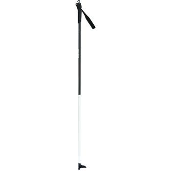 Batons de Ski Nordique Rossignol FT-501 Homme Noir
