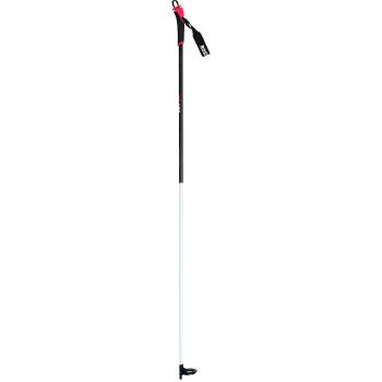Batons de Ski Nordique Rossignol FT-600 Homme Noir