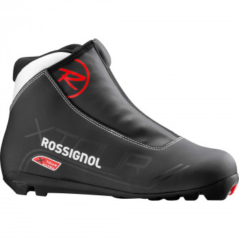 Chaussures De Ski Nordic Rossignol X-tour Ultra Homme
