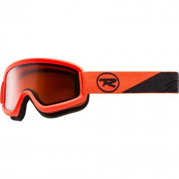 Goggles Rossignol Ace Blaze - Cyl Homme