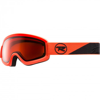 Goggles Rossignol Ace Otg Homme