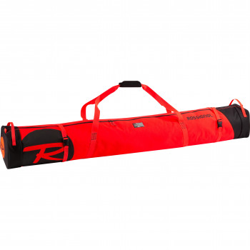 Housse De Ski Rossignol Hero Junior Ski Bag 170 C