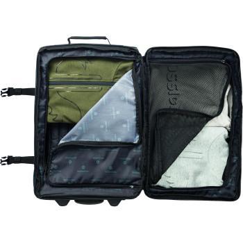 Valise Rossignol DISTRICT CABIN BAG 50 L Bleu