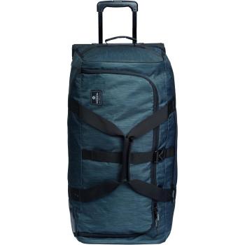 Valise Rossignol DISTRICT EXPLORER BAG 125L Bleu