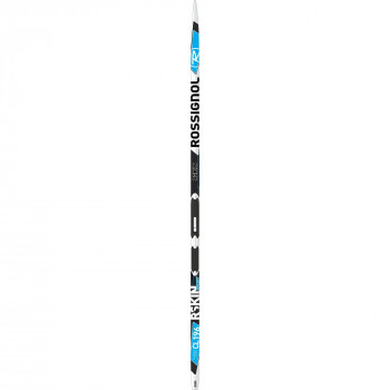 Pack Ski Rossignol R-skin Sport IFP + Fixation Race Classic Homme