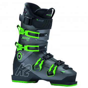 Chaussures de Ski K2 Recon 120 HEAT MV