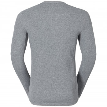 Sous-Vêtement Technique Odlo T-Shirt ML WARM