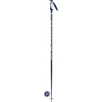 Bâtons De Ski Kerma Speedzone Carbon 20 Homme