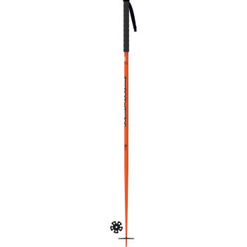 Bâtons De Ski Kerma Legend Tour Homme