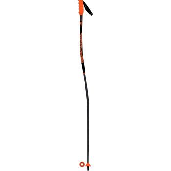 Bâtons De Ski Kerma Speed Gs-sg Jr