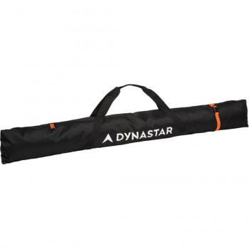 Housse De Ski Dynastar Basic Ski Bag 185cm