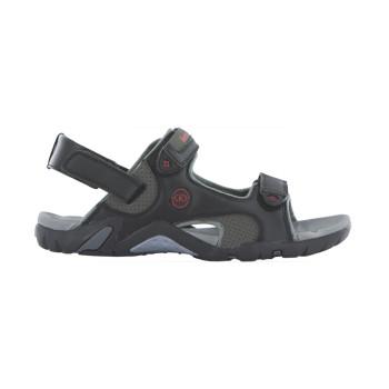 Chaussures De Randonnée Kimberfeel Gili Noir