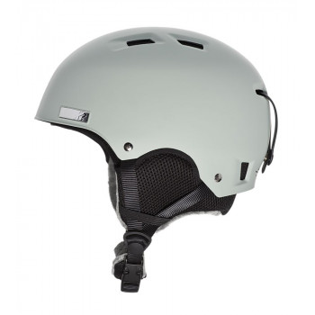 Casque de Ski/Snow K2 Verdict Gris