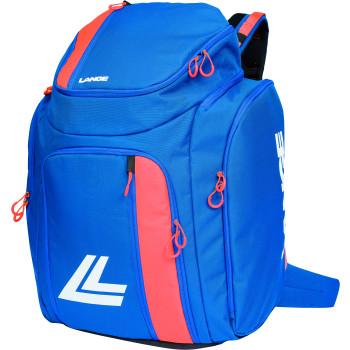 Sac à Dos Lange RACER BAG Bleu