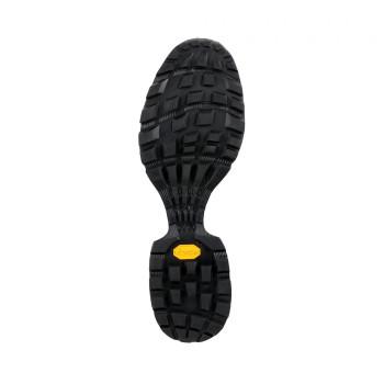 Chaussures basses de randonnée Millet HIKE UP GTX W Tarmac Femme