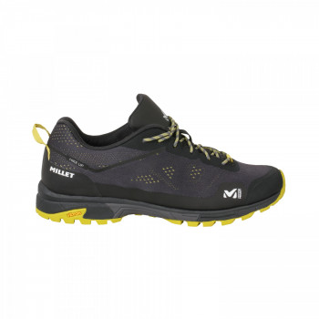 Chaussures Tige Basse Millet HIKE UP Tarmac Homme