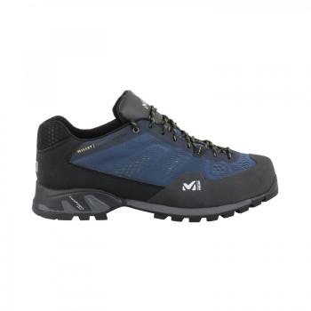 Chaussures basses de randonnée Millet  TRIDENT GTX M Orion Blue Homme