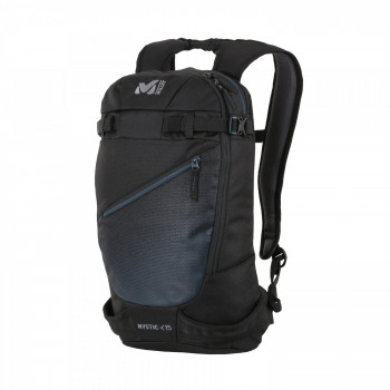 Sac à Dos Millet MYSTIC 15 Black/Orion Blue