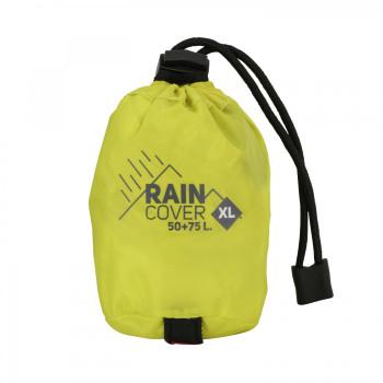 Raincover Millet XL Sulfur Homme
