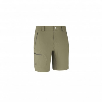 Short Millet TREKKER STRETCH II GRAPE LEAF