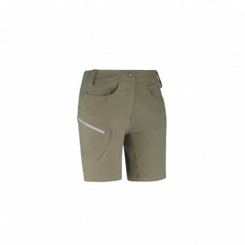 Short Millet LD TREKKER STRETCH GRAPE LEAF