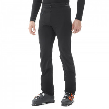 Pantalon softshell Millet PIERRA MENT' Abyss-Orion Blue Homme