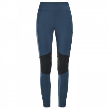 Collant Millet Kalymnos Cordura Tight W ORION BLUE Femme