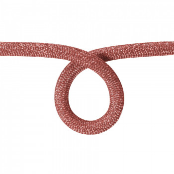 Corde dynamique Millet Rock Up 10,2mm 200m Rouge