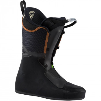 Chaussures de Ski Rando Rossignol Alltrack Pro 120 Lt Gw-S.Blue Homme