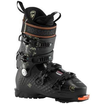 Chaussures de Ski Rando Rossignol Alltrack Pro 110 Lt Gw-Black Homme