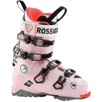 Chaussures de Ski Rando Rossignol Alltrack Elite 110 Lt W Gw-Pk Femme