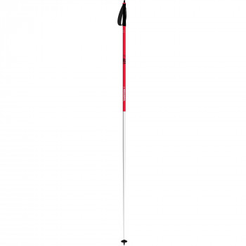 Batons de Ski Nordique Rossignol FORCE JUNIOR Noir Garçon