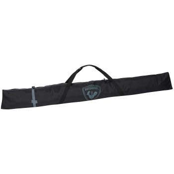 Housse a Ski Rossignol Basic Ski Bag 210 cm Homme
