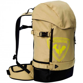 Sac a Dos Rossignol Opside 25l Homme
