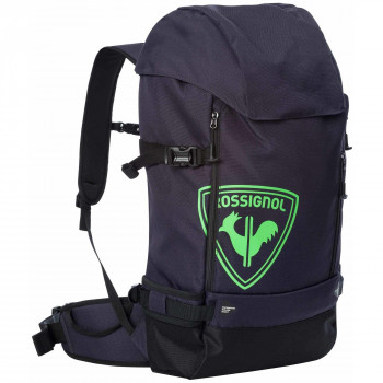 Sac a Dos Rossignol Opside 35l Homme