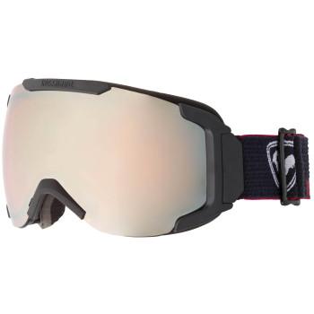 Masque de Ski/Snow Rossignol Maverick Sonar Strato Homme