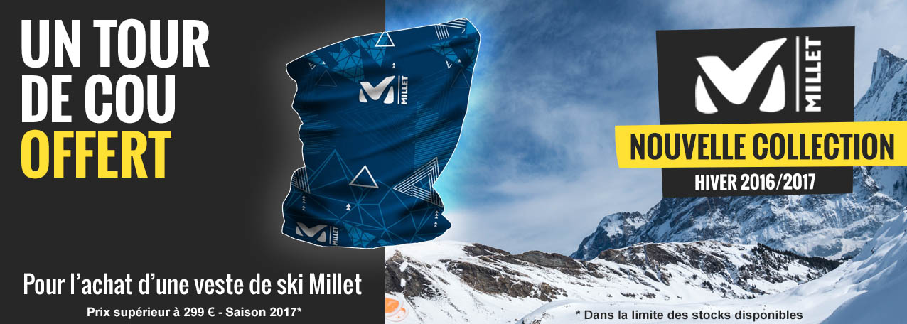 Nouvelle Collection Millet Hiver 2016/2017 Banniere_homepage_3.jpg
