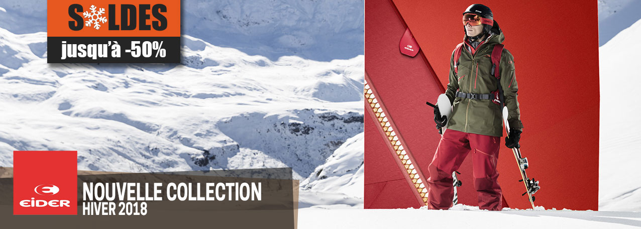 Nouvelle Collection Eider Hiver 2017/2018 Banniere_homepage_3.jpg