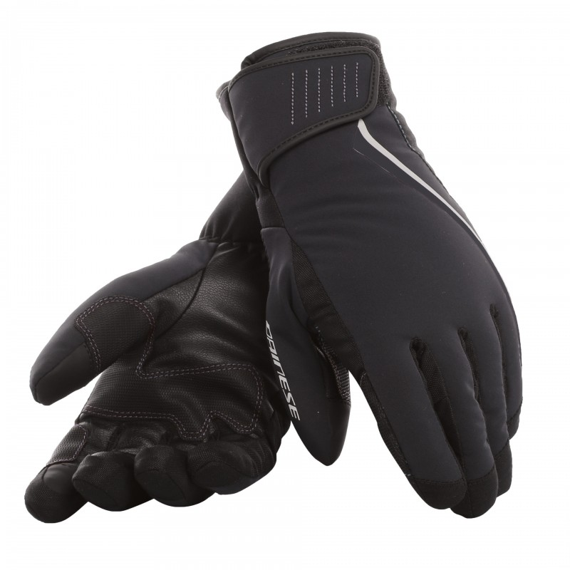 Quels gants de ski choisir