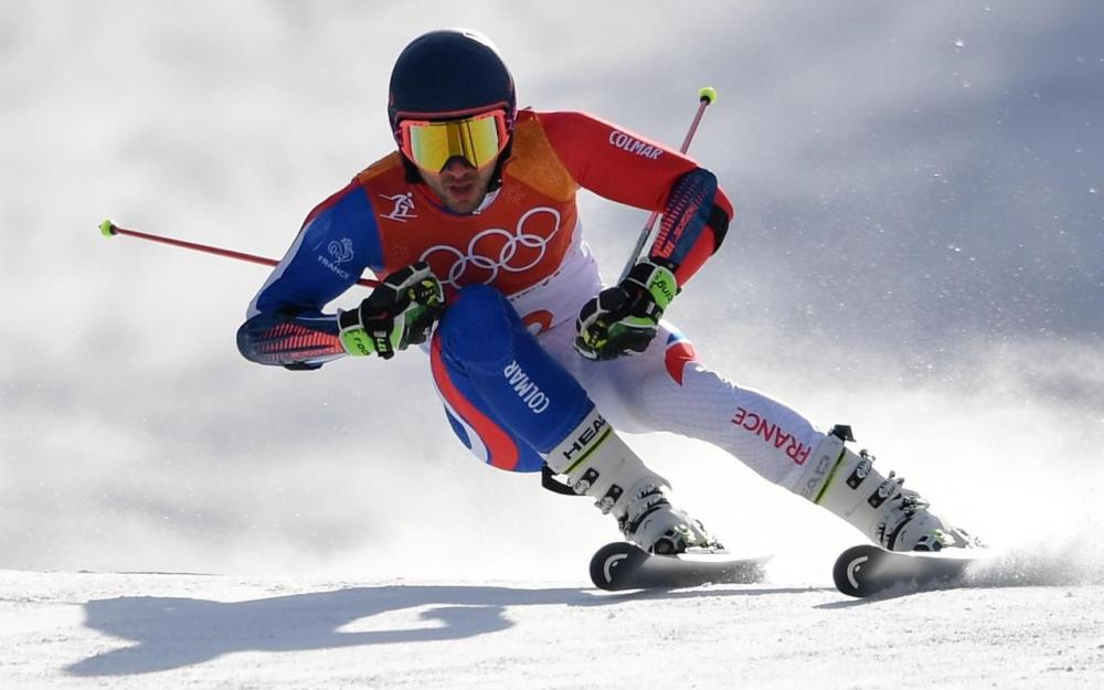 Quelle taille de ski choisir